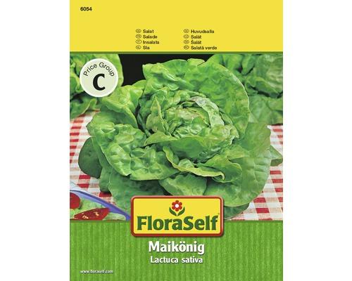 Floraself salata verde