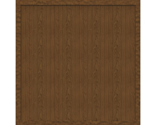 Element principal BasicLine tip A 180 x 180 cm, Golden Oak