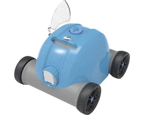 Robot pentru curățare piscină Orca 50 CL