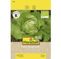 FloraSelf Bio seminte de salata