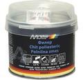 Chit poliesteric Motip 250 g