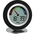 Termometru/ Higrometru digital COSY