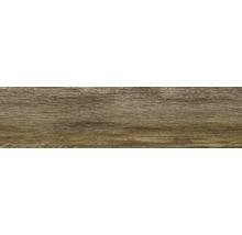 Gresie cu aspect de lemn