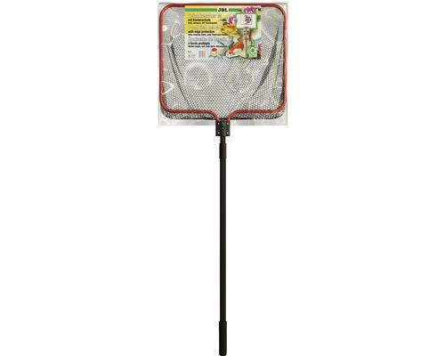 JBL Minciog plasă grosieră pentru iaz 50x43x203 cm