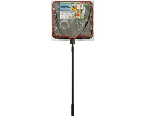 JBL Minciog plasă fină pentru iaz 50x43x203 cm
