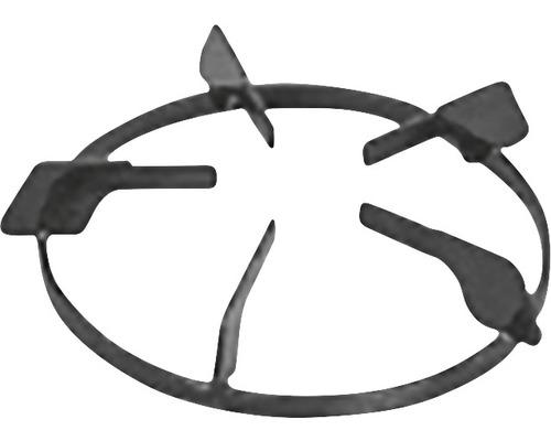 Grila pentru arzator lateral Tenneker TG5