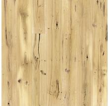 Parchet triplustratificat 14 mm stejar lăcuit mat