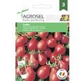 Seminte de legume tomate Caitlin