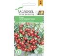 Seminte de legume tomate Drops PG2
