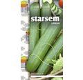 Seminte de legume castraveti Columna F1