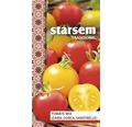 Seminte de legume tomate mix