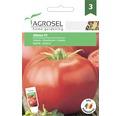 Seminte de legume tomate Oltena F1 PG3