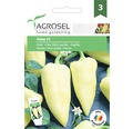 Seminte de legume Ardei gras Peles F1 PG3