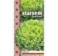 Seminte de legume salata creata Simona