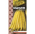 Seminte de legume fasole oloaga Sondela