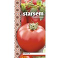Seminte de legume tomate Pontica
