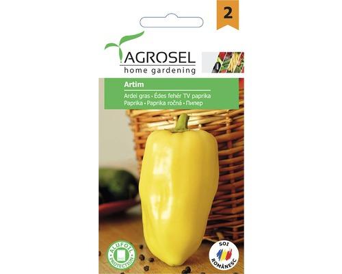 Seminte de legume ardei gras Artim PG2