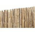 Protectie vizuala Bambus H 1,00 X L 3m