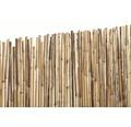 Protectie vizuala Bambus H 1,80 X L 3m