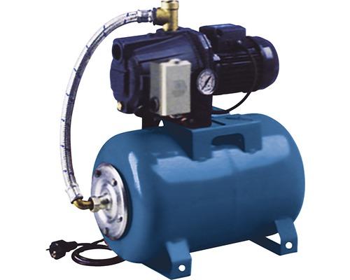 Hidrofor Nowax HWG 1200, 1150 W, 3600 l/h, H 50 m