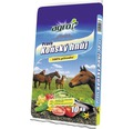 Ingrasamant organic din balegar de cal, 10 kg