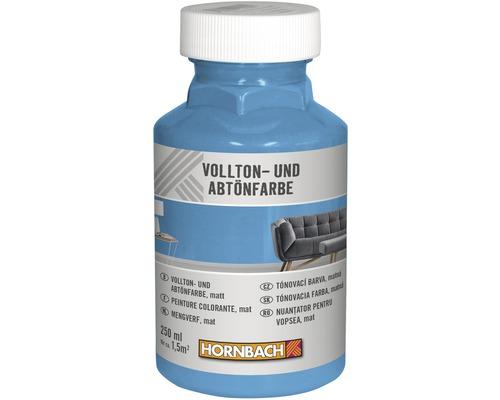 Nuanțator albastru 250 ml