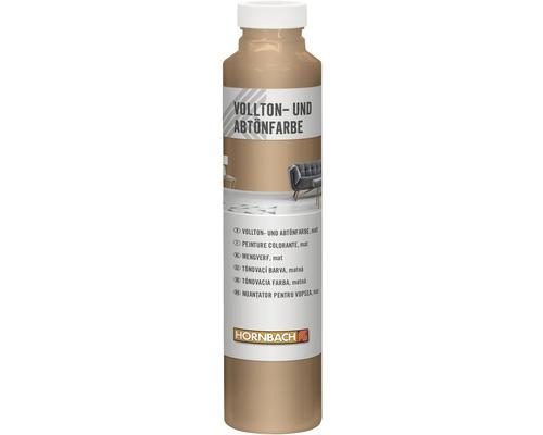 Nuantator bej nisip 750 ml
