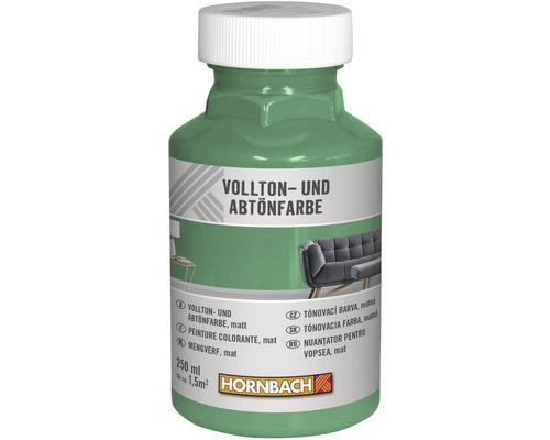 Nuantator verde inchis 250 ml