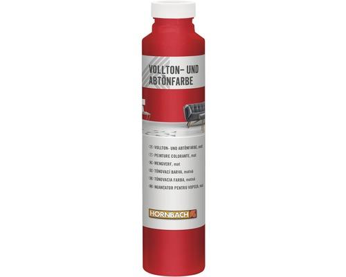 Nuantator rosu 750 ml