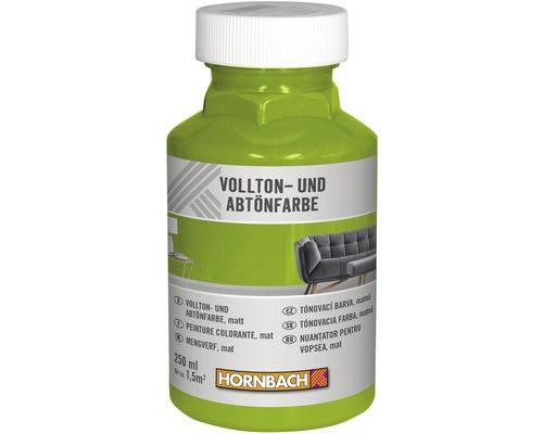 Nuanțator verde 250 ml