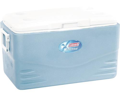 Lada frigorifica Coleman Xtreme, 48 l