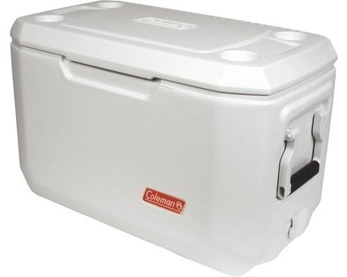 Lada frigorifica cu maner Coleman Marine Xtreme, 66 l