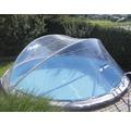 Prelata Cabrio Dome, Ø 500 cm