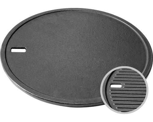 Plita rotunda Ø 30,5 cm modular