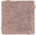 Pavaj granit maro 10x10 cm