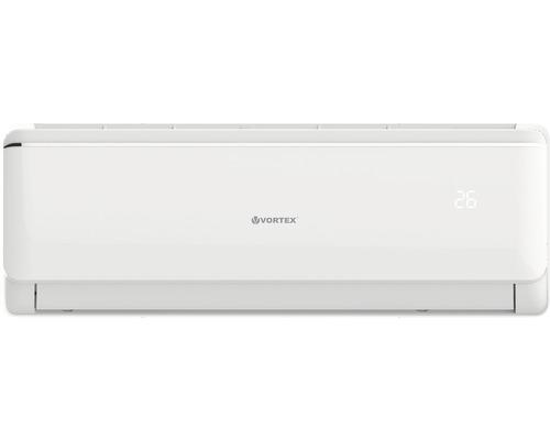 Aparat de aer conditionat Vortex Wi-Fi Smart 24000 BTU, incl. kit de instalare 3m (editie 2020)