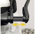 Pulverizatoare de spate cu presiune Mesto RS 125, 12 litri