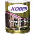 Lac pentru piatra Köber Ideal 0,75 l