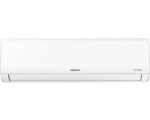 Aparat de aer conditionat Samsung AR35 12000 BTU, fara kit de instalare
