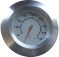 Termometru pentru gratar electric 10146197