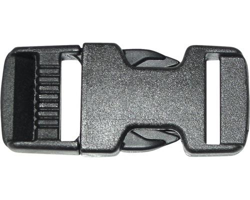 Catarame rapide Mamute 25mm, 2 bucati