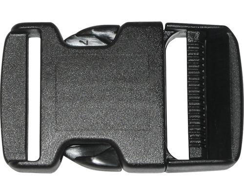 Catarama rapida Mamutec 40mm (cod 7071128-222)