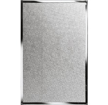 Protecție termică 80x50 cm