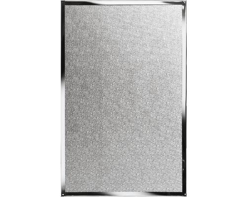 Protectie termica 80x50 cm