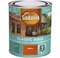 Lazura pentru lemn Sadolin Classic Aqua mahon 0,75 l
