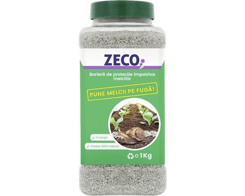 Zeco bariera protectie impotriva melcilor, 1 kg