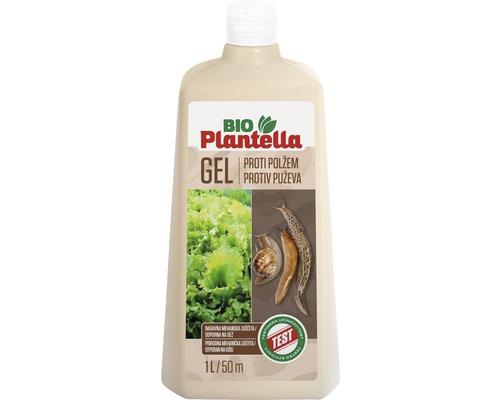 Moluscoid organic Gel Bio Plantella, 1 l