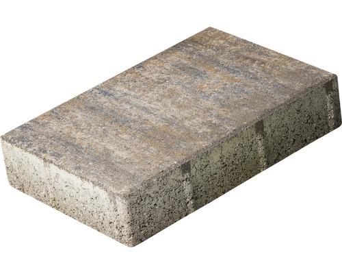 Dală Premium Roca 30x20x6 cm gri antic