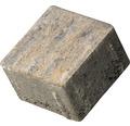 Pavaj Premium Roca 10x10x6 cm gri antic