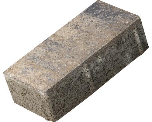 Pavaj Premium Roca 20x10x6 cm gri antic